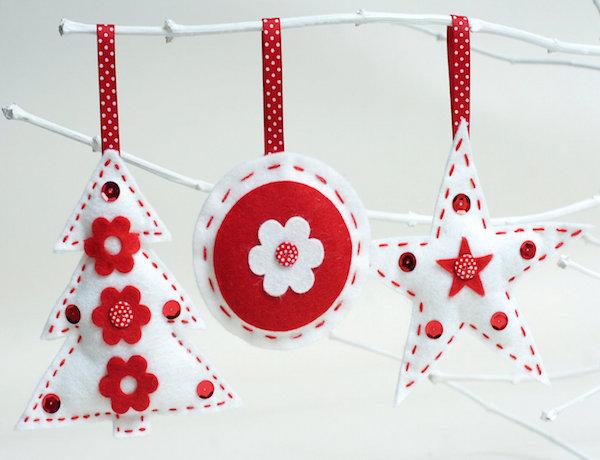 adornos-de-navidad-de-fieltro-2015-estrellas-y-arboles