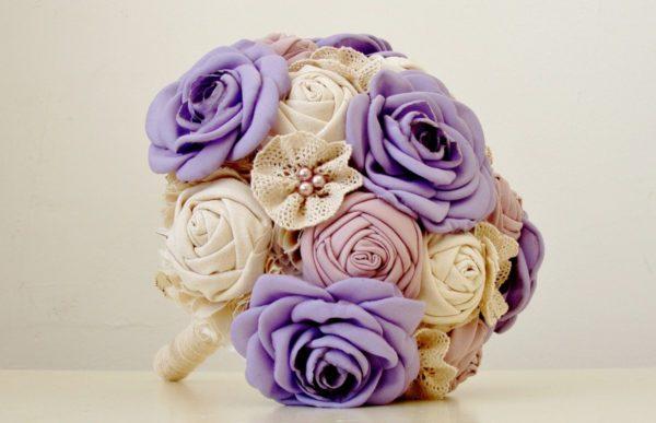 flores-de-tela-para-bouquets-ramos-de-novia