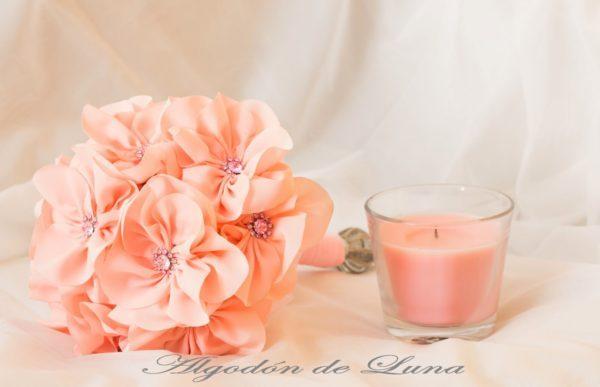 flores-de-tela-para-ramos-de-novia