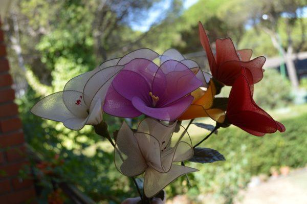 como-hacer-flores-medias