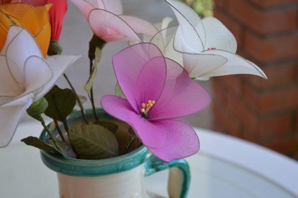 flores-de-medias
