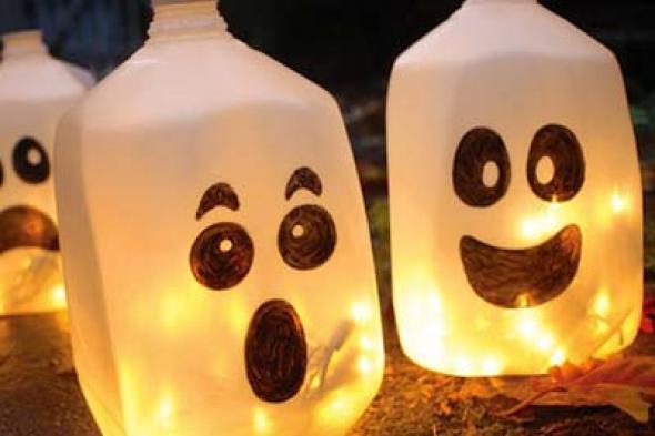 manualidad-de-halloween