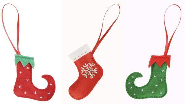 adornos-navidenos-de-fieltro-para-el-arbol-de-navidad-calcetines
