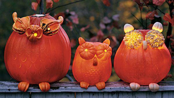 como-decorar-una-calabaza-en-halloween-acabados
