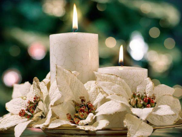 hacer-velas-decorativas-para-navidad-en-blanco