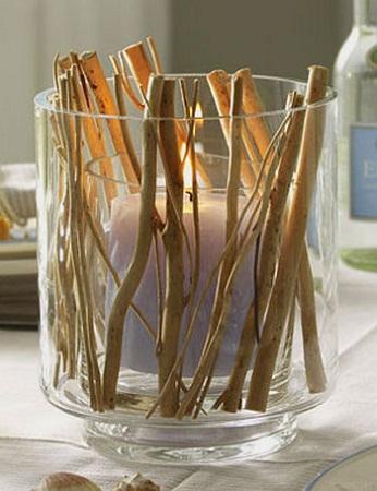 velas-decorativas-con-canela-vaso
