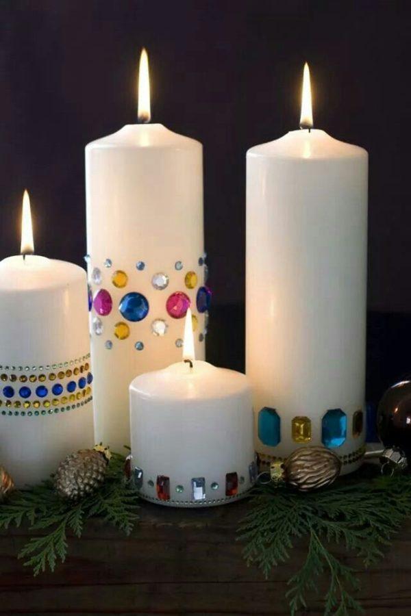velas-decorativas-para-navidad-con-adhesivos-de-perlas