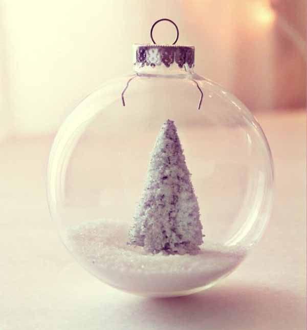 como-hacer-bolas-de-navidad