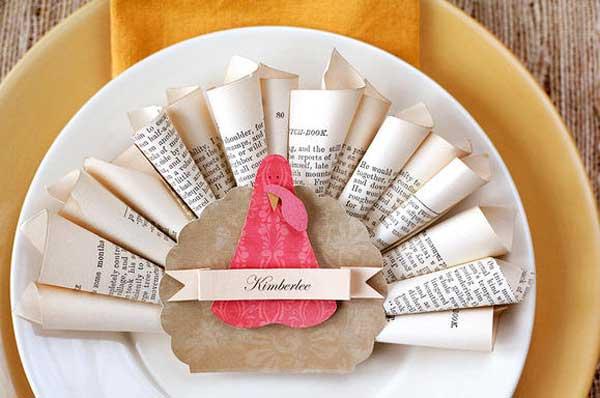 tarjetas-de-accion-de-gracias-con-hojas-de-libro