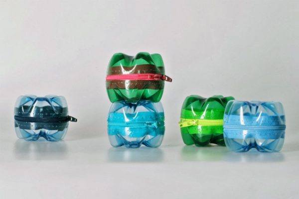 manualidades-reciclables-faciles-mondero