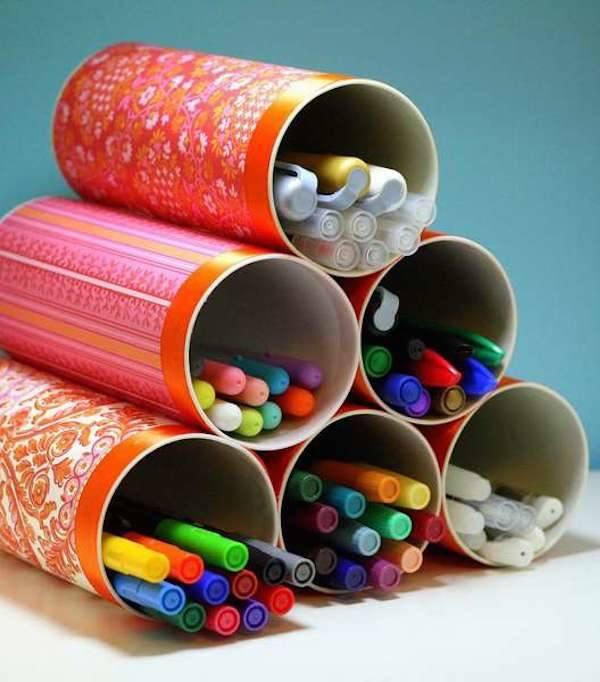 manualidades-recicladas-faciles-latas-guardar