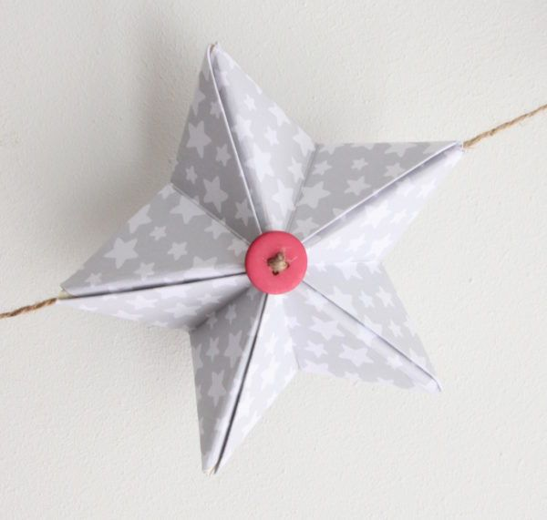 como-hacer-estrellas-de-papel-guirnaldas
