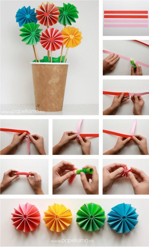 como-hacer-flores-de-papel-paso-a-paso