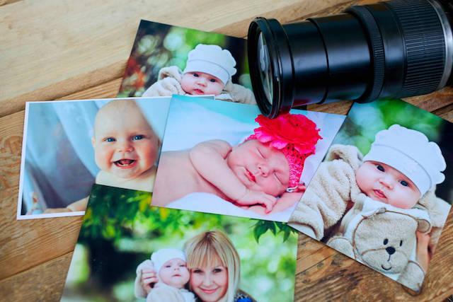 album-fotos-de-scrapbooking-de-bebes