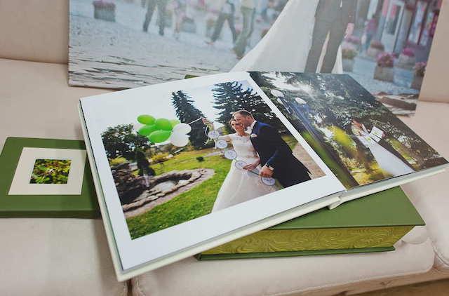 album-fotos-scrapbooking-para-parejas