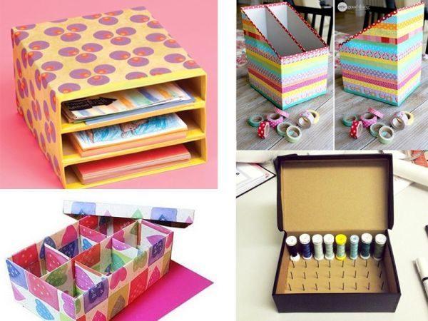 como-hacer-cajas-de-carton-organizador-umamanualidad