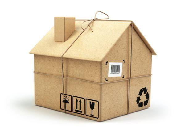 como-hacer-una-casa-de-carton-casa-istock