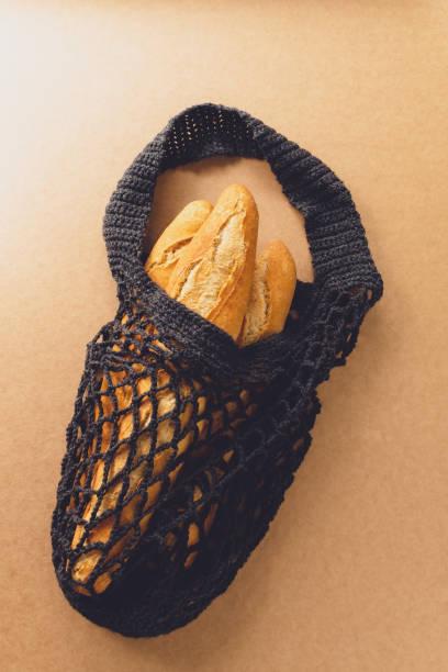Como hacer bolsa ganchillo paso a paso bolsas faciles bolsa de pan