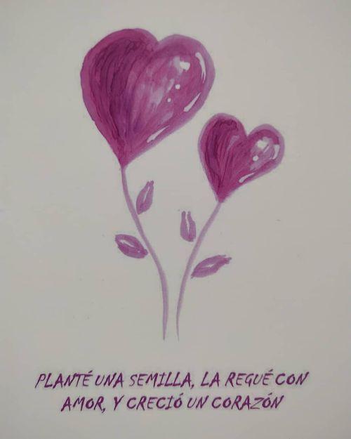 postales-para-san-valentin-instagram-carmelaquilez-art