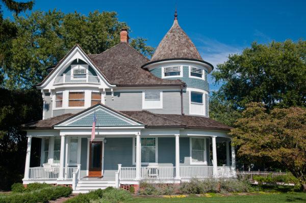Ideas consejos para hacer fachada casa clásica estilo colonial