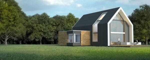 Ideas consejos para hacer fachada casa minimalista inspiracion clasica 2