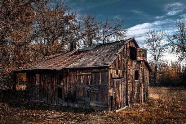 Ideas consejos para hacer fachada casa rustica de madera