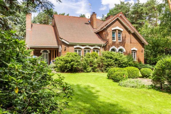 Ideas consejos para hacer fachada casa rustica estilo ingles