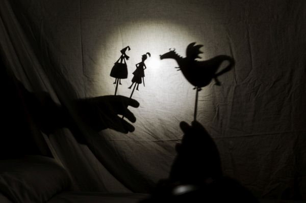 Actividades para celebrar el dia del libro con ninos leyenda san jorge teatro