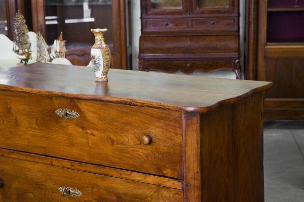 Cuales son los mejores trucos consejos para envejecer mueble madera