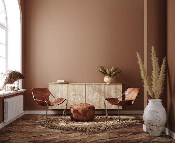 Mejores envejecer mueble madera