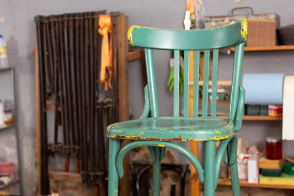 Trucos consejos para envejecer mueble madera