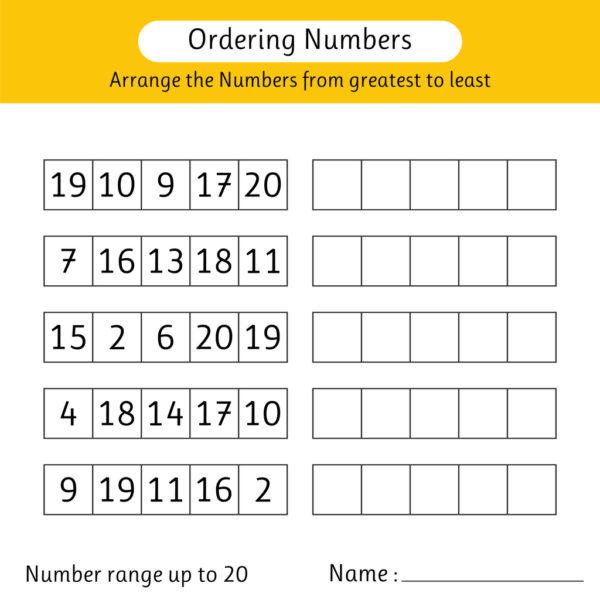 Acertijos matematicos primaria 3