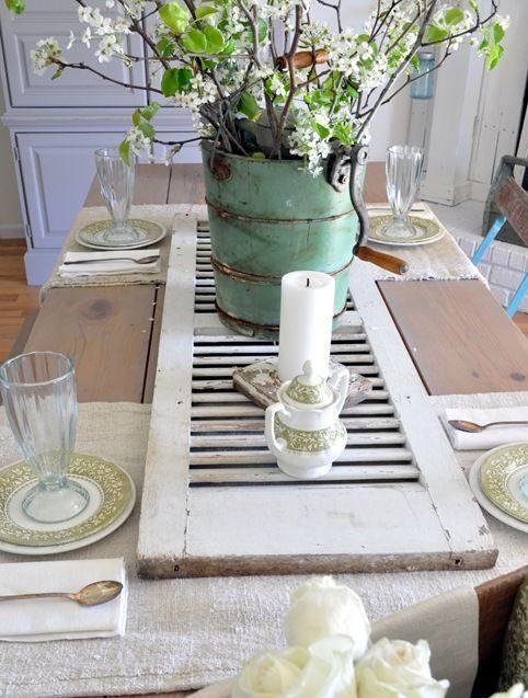 Las mejores ideas y consejos para decorar tu casa sin mucho dinero ventanas