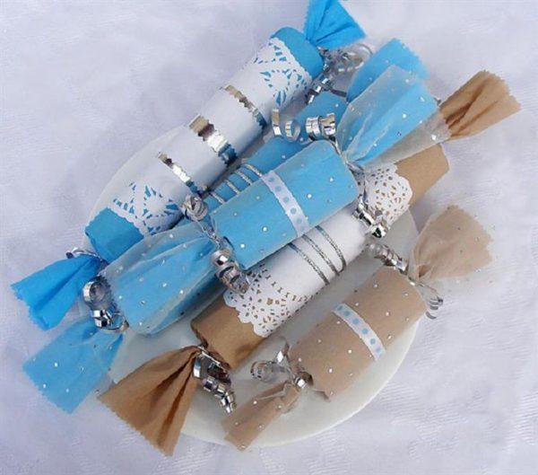 Ideas de manualidades para ninos para el dia de hanukkah regalo carton