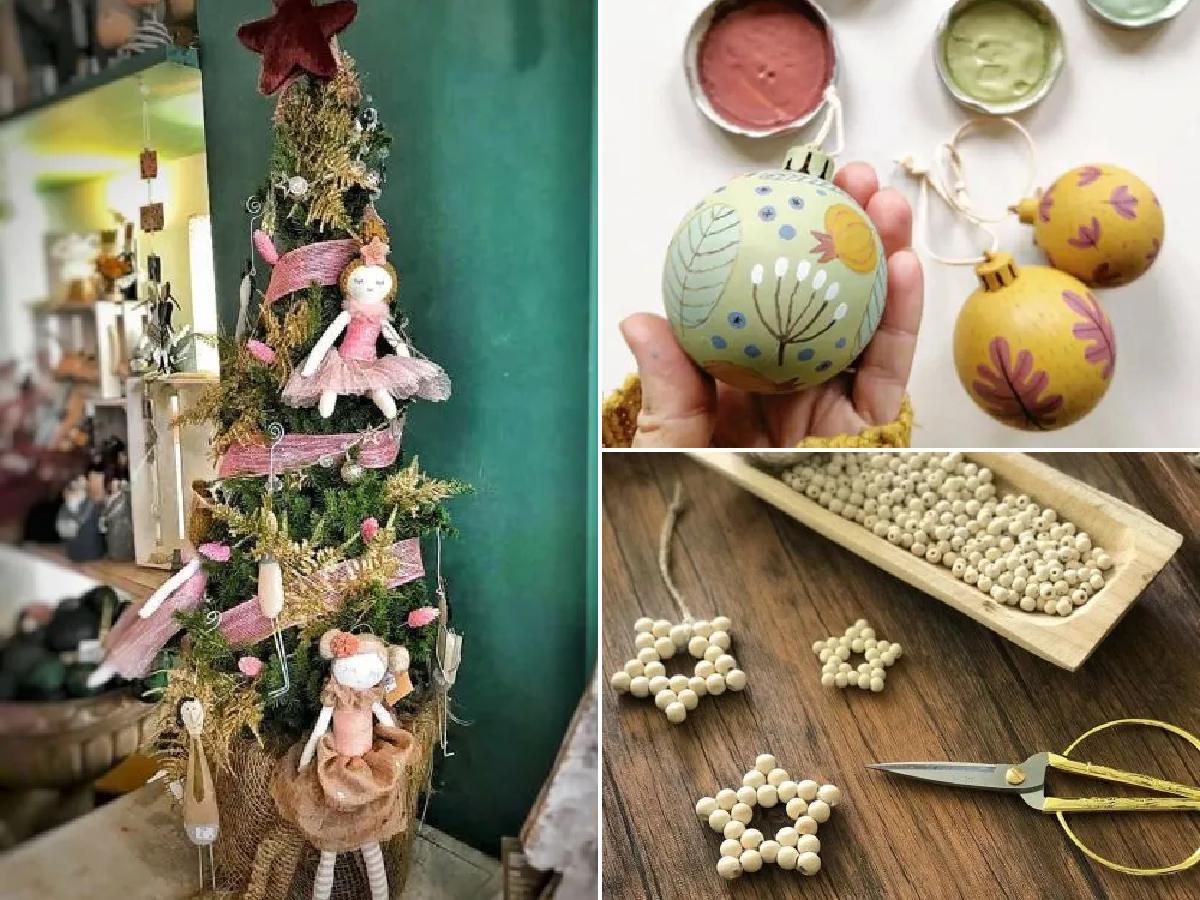 adornos-para-el-arbol-de-navidad-instagram-