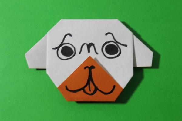 Las mejores ideas de Origami para principiantes