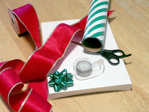 Manualidades para navidad 2015 manualidades - Decoracion de navidad manualidades ...