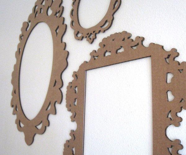 manualidades-para-el-dia-del-padre-con-materiales-reciclados-marcos
