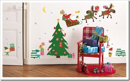 Manualidades navide as infantiles 2014 manualidades - Decoraciones de navidad para ninos ...