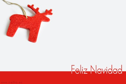 Tarjetas navide as manualidades - Tarjetas navidenas para hacer ...