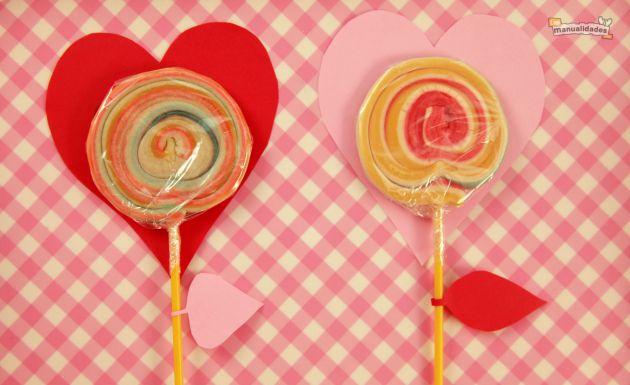 Las ideas de regalos hechos a mano para mi novio for Regalos muy romanticos