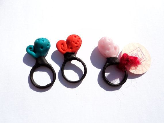manualidades-san-valentin-anillo-pasta-fimo