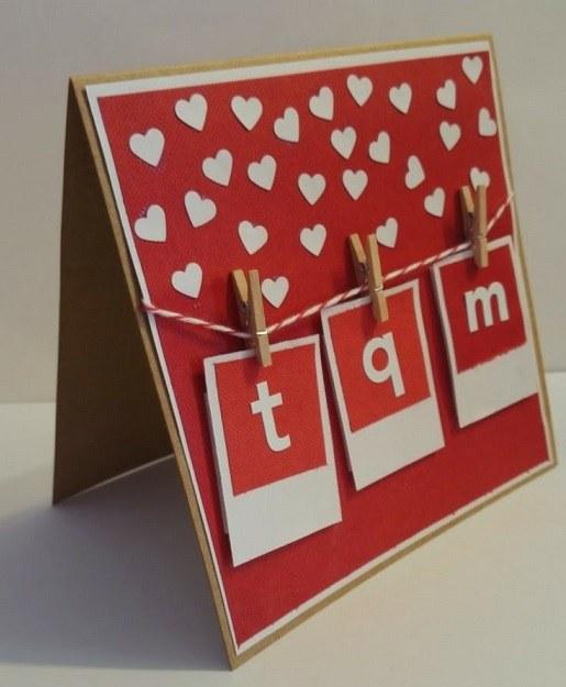 manualidades-san-valentin-tarjetas