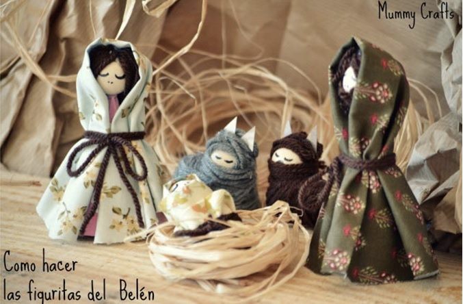 figuritas-belen-mummy-crafts