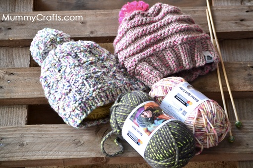 gorros-mummy-crafts