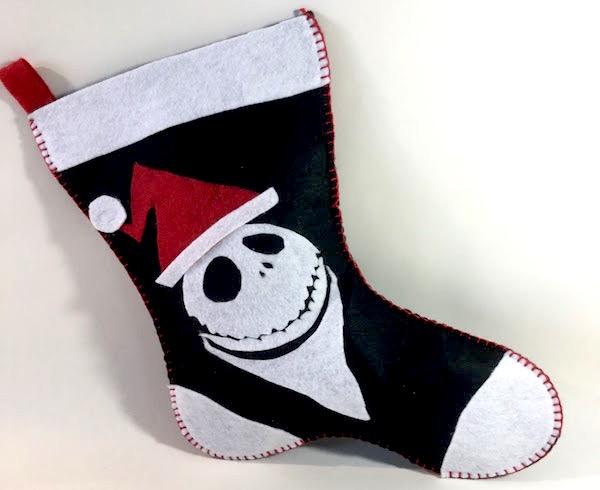 adornos-de-navidad-de-fieltro-2015-calcetin