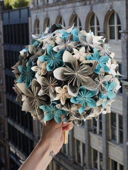 como-hacer-un-ramo-de-flores-de-papel-para-san-valentin-2017