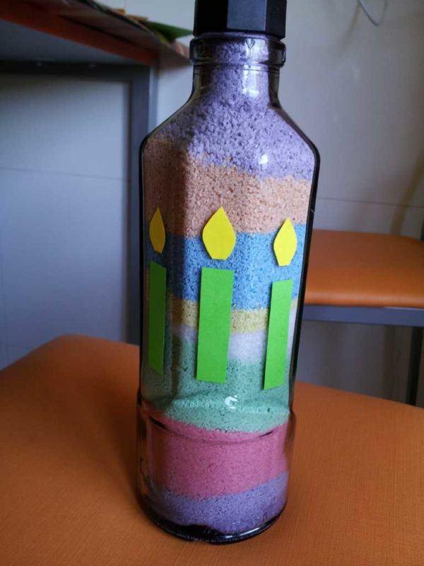 frasco-decorado