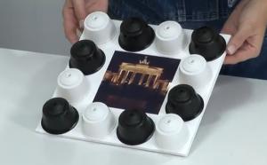 marco-de-fotos-reciclado