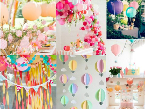 manualidades-baby-shower-globos